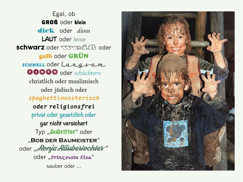 Herzlich Willkommen, Welcome, Dr. GerschlauerKinderarzt Dr. Axel Gerschlauer