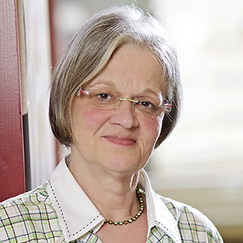 Petra Weuthen