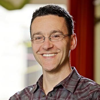 Dr. med. Axel Gerschlauer, © Benedikt Frings-Neß